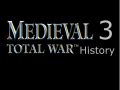 Medieval 3 Total War History (Rome 2 Total War Modifikation)