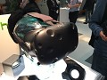 First Look At HTC Vive Consumer Edition