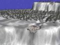 Starkiller Base map release