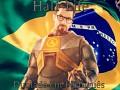 Half-Life: Dublado em português (pt-br)