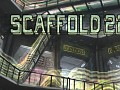 Scaffld 22 - Beta 0.5