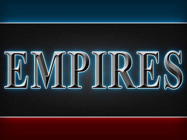Empires 2.7.0 Released!