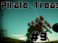 [Unity 5 puzzle fps game] Pirate Treasure update #9 (Balloons!!!)
