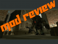 Poke646 Mod Review [For Half-Life]