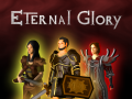 Announcing Eternal Glory