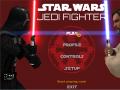 JEDI FIGHTER pre-beta 3 AI update!