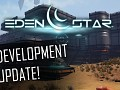 February Development Update 4