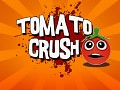 Tomato Crush goes on Steam Greenlight