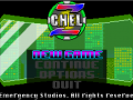 Chel-Z Version 1.1 is out now!