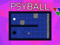 Psyball is released!