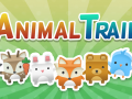 Animal Trail - [Android] A cute game of multi-tasking!