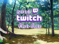 Kark-Jocke on Twitch.tv - Now it starts!