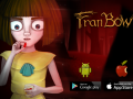 Fran Bow iOS released!