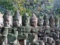 Oriental Paganism