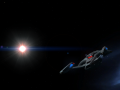 The Final Frontier - Dev Diary 2