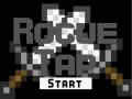 Rogue Tap Alpha Release