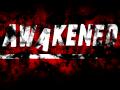 Press Release for Awakened