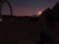 Stargate: The new civilization beta info