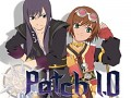 Tales of Vesperia Unofficial Translation Patch Is Out!