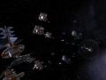 Hack your way through – Interstellar Rift development Update 051