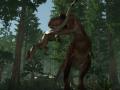 Crynosaurs Tech Demo 2.1 Release!