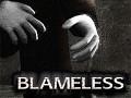 Blameless - Released