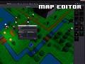 Release Trailer for v0.1-alpha