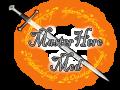 MasterHero Mod Version 2.2.2 Released !