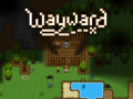 Wayward Beta 2.0 Steam Announcement