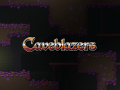 Caveblazers is coming to Steam Early Access March 29th!