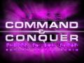 UPDATE: Command & Conquer 5 Release date