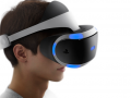 PlayStation VR Launching In October For $399