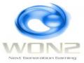 Official Launch of NeuWON !