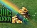 St. Patrick's Day in Wild Terra!