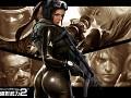 Counter Strike Online 2 Skins/ports