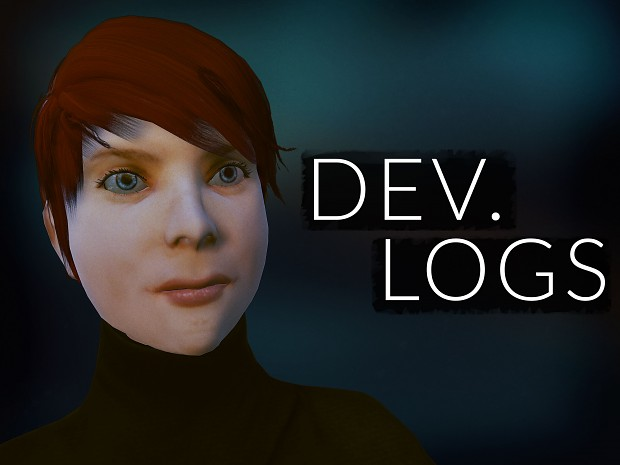 Lost Story Dev.Log #4 - Part One: Photogrammetry for Models