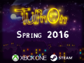 WWF's Earth Hour inspired upcoming Xbox game