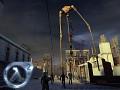 Half-Life 2 Leak Coop Concept
