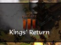 Age of Empires 3 : Kings' Return