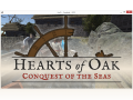 Hearts of Oak News March 20th, 2016!