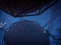 Portal Stories: VR!