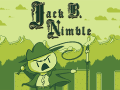 Jack B. Nimble - update incoming!