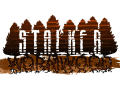 S.T.A.L.K.E.R.: Wormwood - Stashes