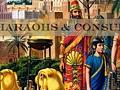 CKII: Pharaohs & Consuls Alpha 0.1A Release