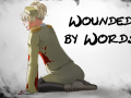 Wounded by Words released on Google Play!
