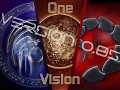 One Vision 0.85 - Release
