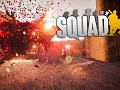 Release of Squad Alpha v5.0, Expanding the Field of Battle