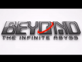 Beyond the Infinite Abyss - Announcement