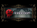 FREEDOM: Diegesis v1c now on IndieDB