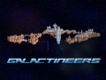 Galactineers now available at Steam!